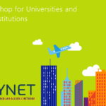 Cloud Workshop for Universities and Academic Institutions