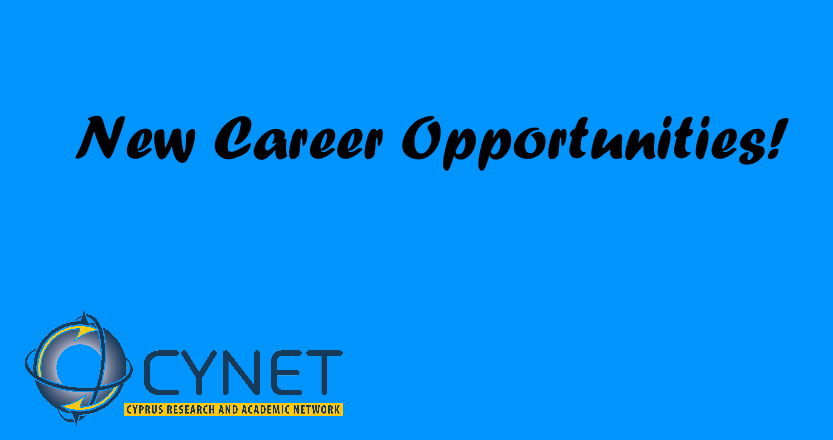 New Job opening for a Cybersecurity Analyst in CYNET